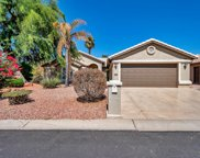 15794 W Piccadilly Road, Goodyear image