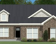 6412 Armstrong Dr, Hermitage image