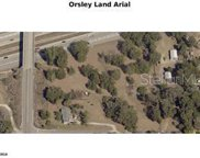Orsley Drive, Seffner image