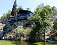 28805     Lake Shore Drive, Agoura Hills image
