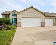 7455 W Legacy Ct, Sioux Falls image