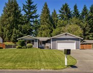 1317 33rd Avenue Ct SW, Puyallup image
