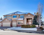 10623 Lieter Place, Lone Tree image