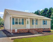 5750 Yellow Pine Trail, McLeansville image