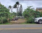 54-355 Kamehameha Highway, Hauula image