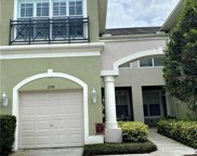 2108 Park Crescent Drive, Land O' Lakes image