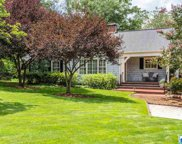 2 Montcrest Dr, Mountain Brook image