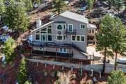13170 Firedog Way, Larkspur image