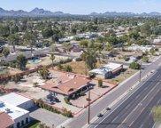6149 E Thunderbird Road, Scottsdale image