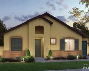14100 American Pillar Court Unit 50, Reno image