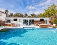 5225 N Bay Rd, Miami Beach image