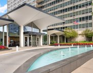 3550 North Lake Shore Drive Unit 1727, Chicago image