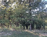 Lot 10 Castle Pines Circle, Gordonville image