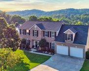 1209 Sparwood Lane, Knoxville image
