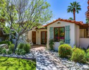 155 E Ocotillo Avenue, Palm Springs image