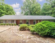 1110 Upper Hembree Road, Roswell image