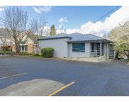 1410 MAY  ST, Hood River image