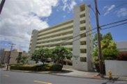 1516 Ward Avenue Unit 803, Honolulu image