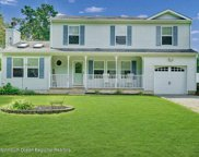 1100 Englemere Boulevard, Toms River image