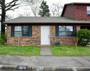 1506 University Dr., Russellville image