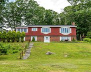 78 Smith  Road, Plainfield image