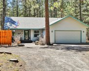 60065 Agate  Road, Bend image