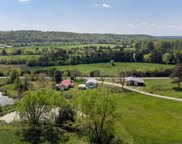 1803 County Road 50, Riceville image