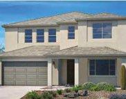 5951 N 189th Drive, Litchfield Park image