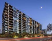 7180 E Kierland Boulevard Unit #1209, Scottsdale image