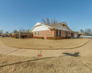 2501 SW 92nd Street, Oklahoma City image