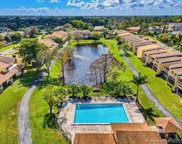 1611 Woodbridge Lakes Cir, West Palm Beach image