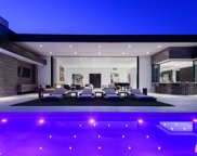 9200 Swallow Drive, Los Angeles image