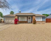 5332 W Aster Drive, Glendale image