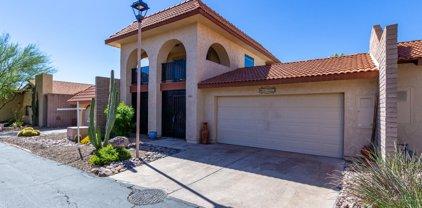 5741 N Camino Del Sol, Tucson