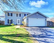 332 Country Lane, Algonquin image