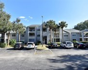 2561 Grassy Point Drive Unit 103, Lake Mary image