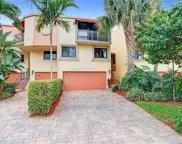 3058 NE 49th St Unit 3058, Fort Lauderdale image