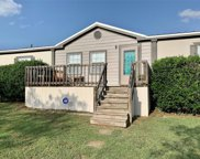 325 Carter View Court, Weatherford image