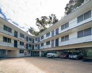 304 Ohai Place, Wahiawa image