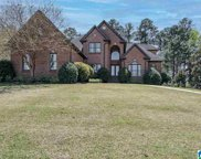1021 Pinemeadow Drive, Gardendale image