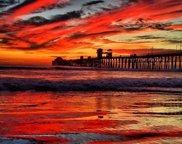 3660     Vista Campana   N 7, Oceanside image