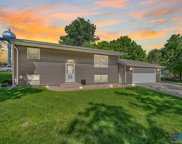 1007 State Ave, Dell Rapids image