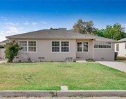 25870     Lomas Verdes Street, Loma Linda image