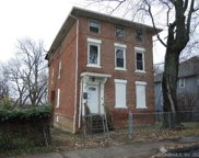 366 Bellevue  Street, Hartford image