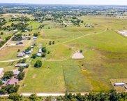TBD Evans Ranch Road, Crowley image