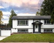 2257 Frost  Ave, Sidney image