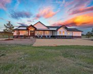 2705 Fox View Trail, Franktown image