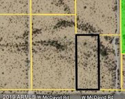 W Mcdavid Road Unit #3A, Maricopa image