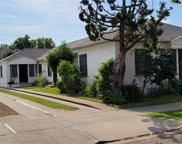 2433 ave E Cedar Avenue, Long Beach image