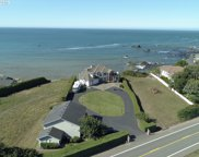15316 OCEANVIEW  DR, Brookings image